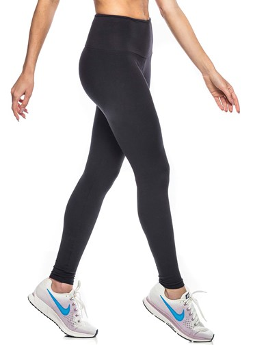 LEGGING ENERGY PRETO